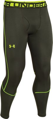 Under Armour Men's ColdGear Infrared Grid Legging