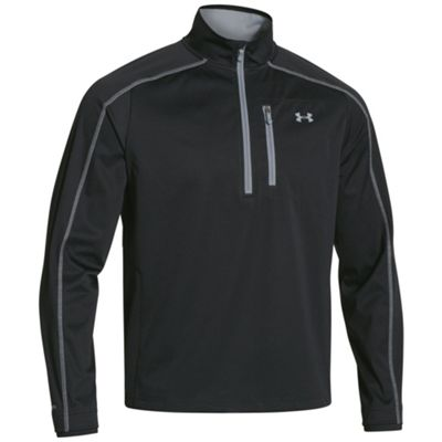 Under Armour Men's UA Elements 1/2 Zip