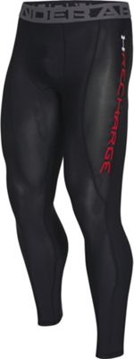 Under Armour Men's UA Recharge Energy Legging