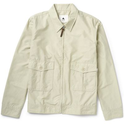 Burton Sinclair Jacket - Men's