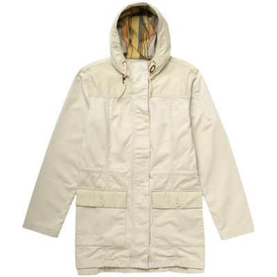 Burton Hazel Jacket - Women's