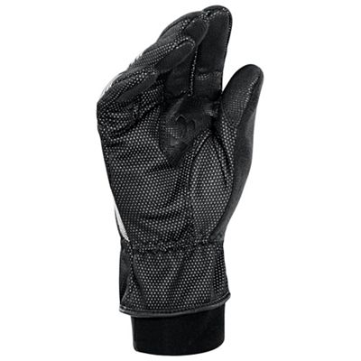 Under Armour Men's UA Storm Extreme ColdGear Glove
