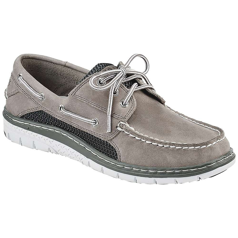 Shoe Billfish Sider Men's Boat Top Sperry Black Ultralite OPqBB8. Principal Institute embeds New Leaders training into local professional development, providing targeted, job-connected support to current principals and assistant principals.