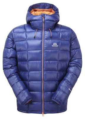 Mountain Equipment Men's Lumin Jacket