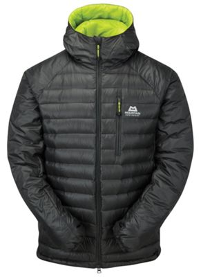 Mountain Equipment Men's Mazeno Jacket