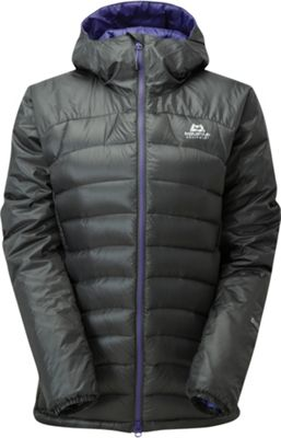 Mountain Equipment Women's Mazeno Jacket