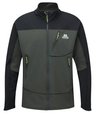 Mountain Equipment Men's Scorpion Jacket