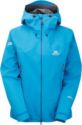 Mountain Equipment Women's Shivling Jacket