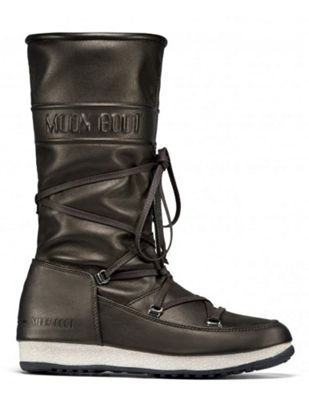 Moonboots Women's Avenue Broadway Boot