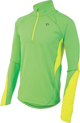 Pearl Izumi Men's Fly Thermal Run Top