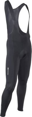 Sugoi Men's Evo Midzero Bib Tight