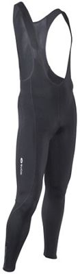 Sugoi Men's Evo Midzero Bib Tight - No Chamois
