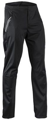 Sugoi Men's Firewall 180 Pant