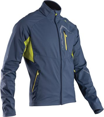 Sugoi Men's Firewall 220 Jacket