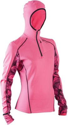 Sugoi Women's Linear Speedster 4 Jacket