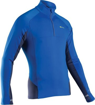 Sugoi Men's Midzero Zip