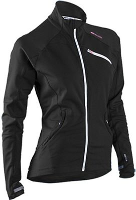 Sugoi Women's Midzero Full Zip