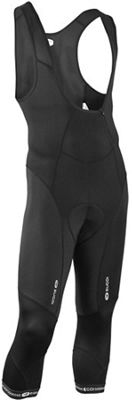 Sugoi Men's RS Subzero Bib Knicker