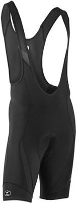 Sugoi Men's RS Subzero Bib Short