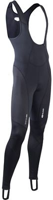 Sugoi Men's RS Subzero Bib Tight - No Chamois
