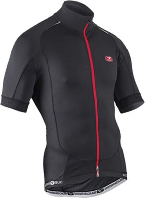 Sugoi Men's RS Thermal Jersey