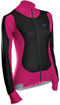 Sugoi Women's RS Zero Long Sleeve Jersey