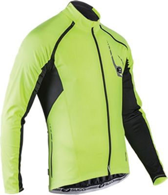 Sugoi Men's RS 120 Convertible Jacket