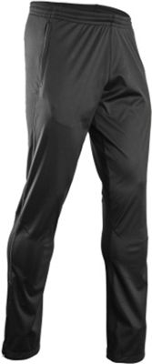 Sugoi Men's RSR Race Pant
