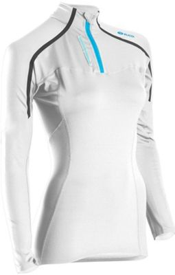 Sugoi Women's RSR Race Top