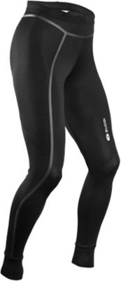 Sugoi Women's RSR Race Tight