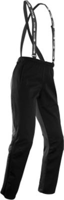 Sugoi Women's RSR Training Pant