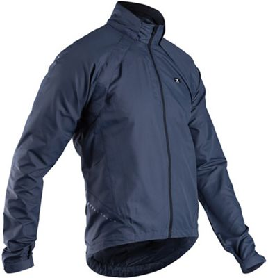 Sugoi Men's Versa Bike Jacket