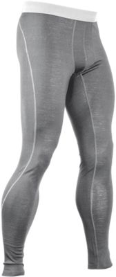 Sugoi Men's Wallaroo 170 Legging