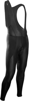 Sugoi Men's RPM Windblock Bib Tight