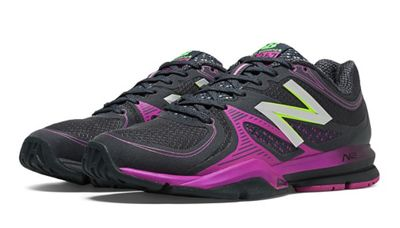New Balance Women's 1267 Shoe