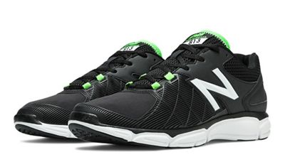 New Balance Men's 813v3 Shoe