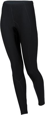 Shebeest Women's Tech Tight