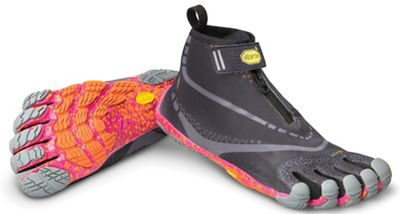 Vibram Five Fingers Women's Bikila EVO WP Shoe