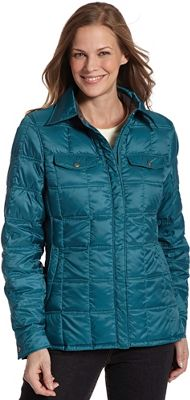 Woolrich Women's Abington Jacket