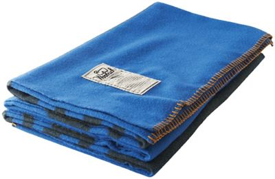 Woolrich Allegheny Throw Blanket