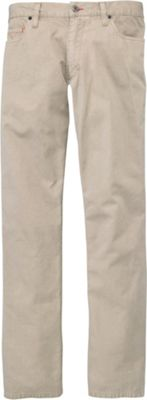 Woolrich Men's The Guide 5-Pocket Pant
