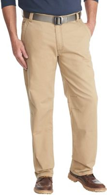 Woolrich Men's One Mill 5-Pocket Worker Pant