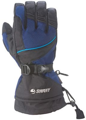 Swany Men's Bomber Glove