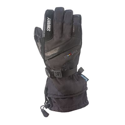 Swany Men's X-Press TTL Glove