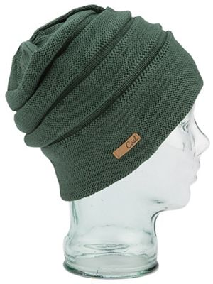 Coal Women's The Cameron Beanie