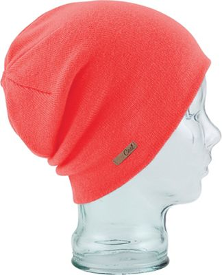 Coal Women's The Julietta Beanie