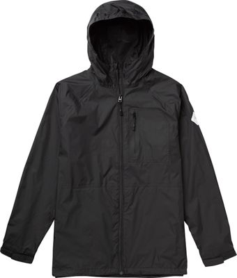 Burton Formula Jacket - Men's