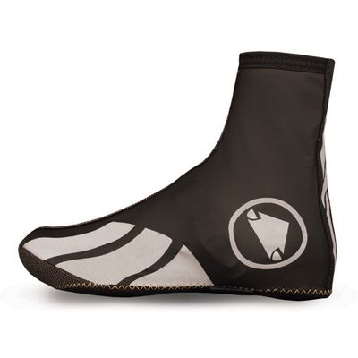 Endura Men's Luminite II Overshoe