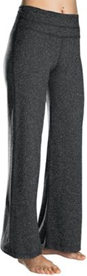 Stonewear Designs Women's Breathe Pant