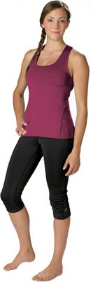 Stonewear Designs Women's Lyra Top